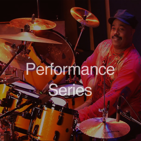 Performance Series – Ken 02