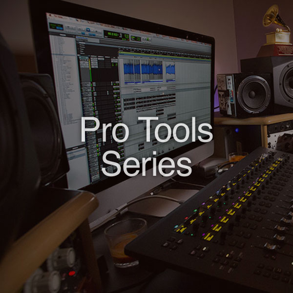 Pro-Tools-fixed-02-optimized