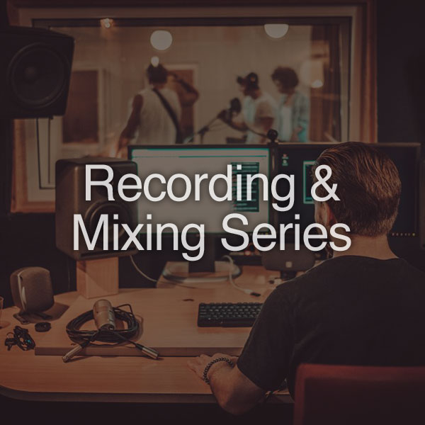 Rec-and-mixing-series-fixed-02-optim