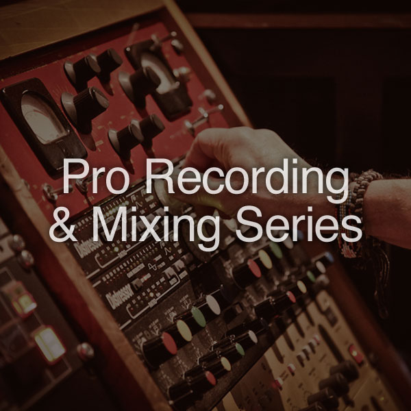 pro rec and mixing-fixed-02-optimized
